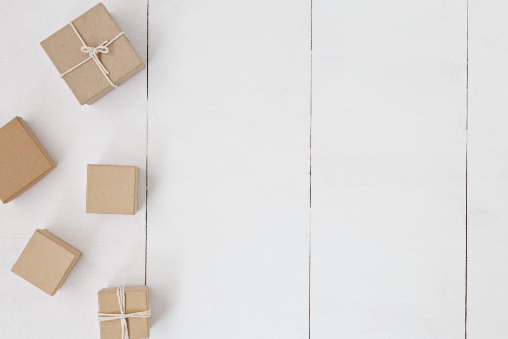 Packaging Sell Online Flutterwave Store