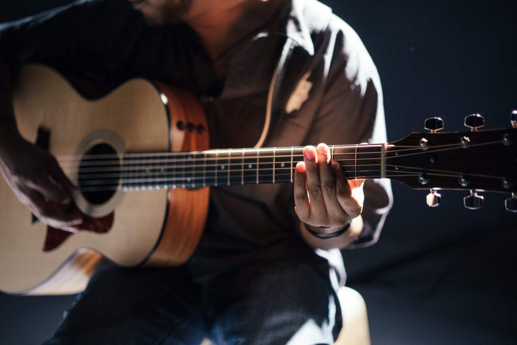 music production freelance jobs