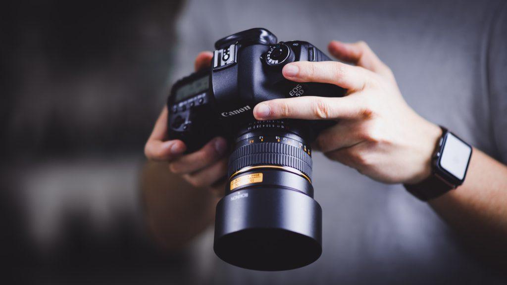 Photography Freelance Jobs