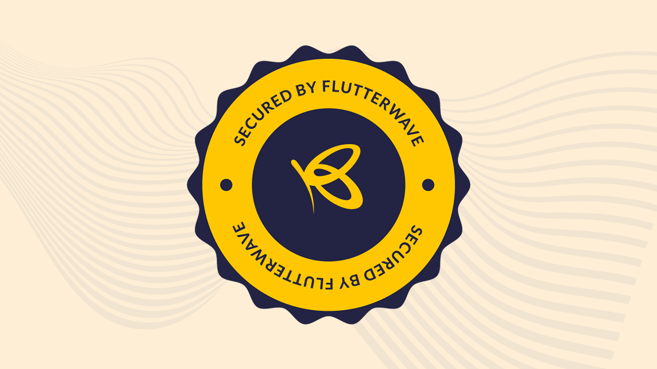 What you need to know about the Flutterwave Payment Protection Promise as a Business on Flutterwave