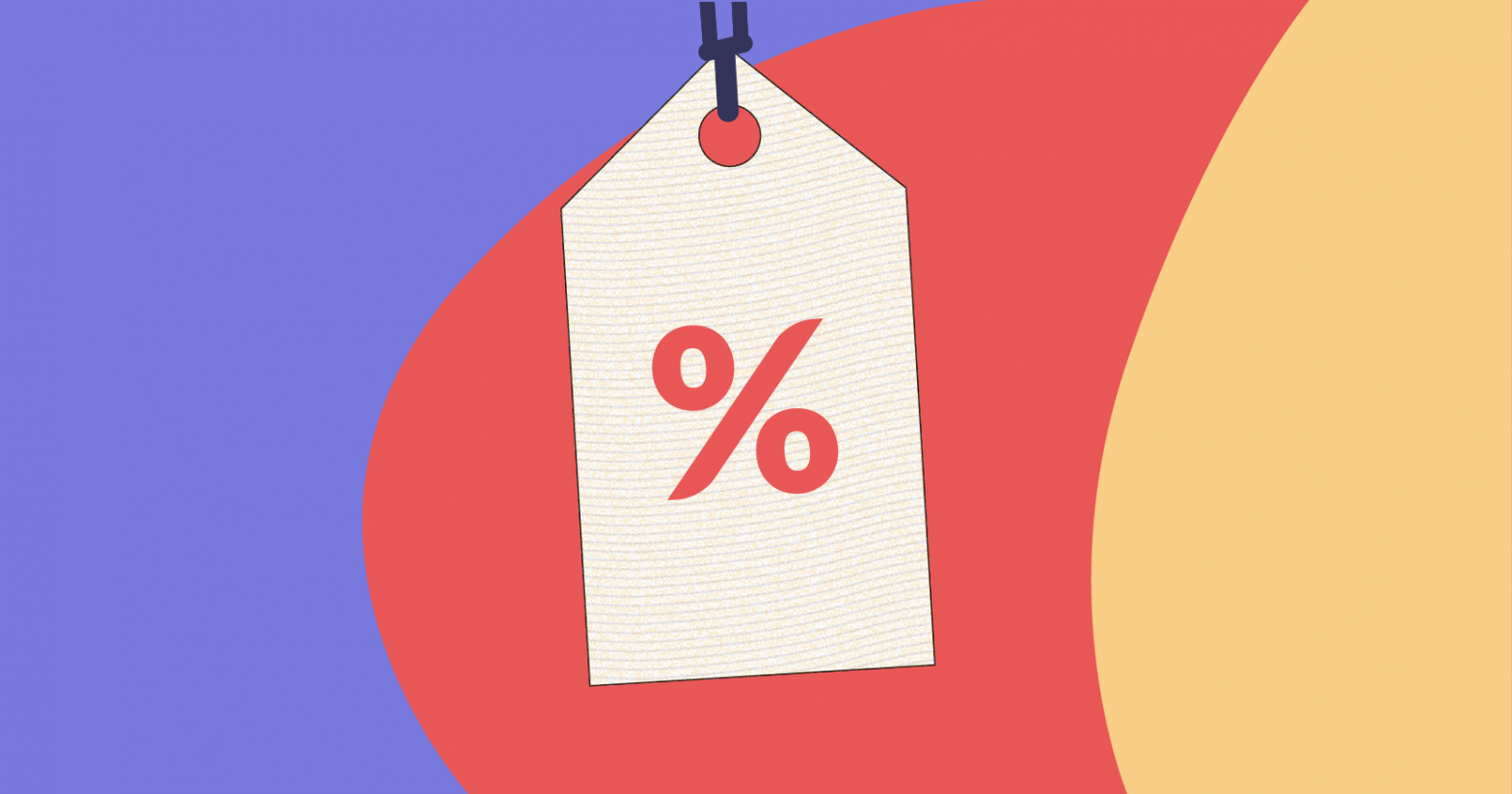 5 Marketing Campaign ideas you can do with Discount Codes