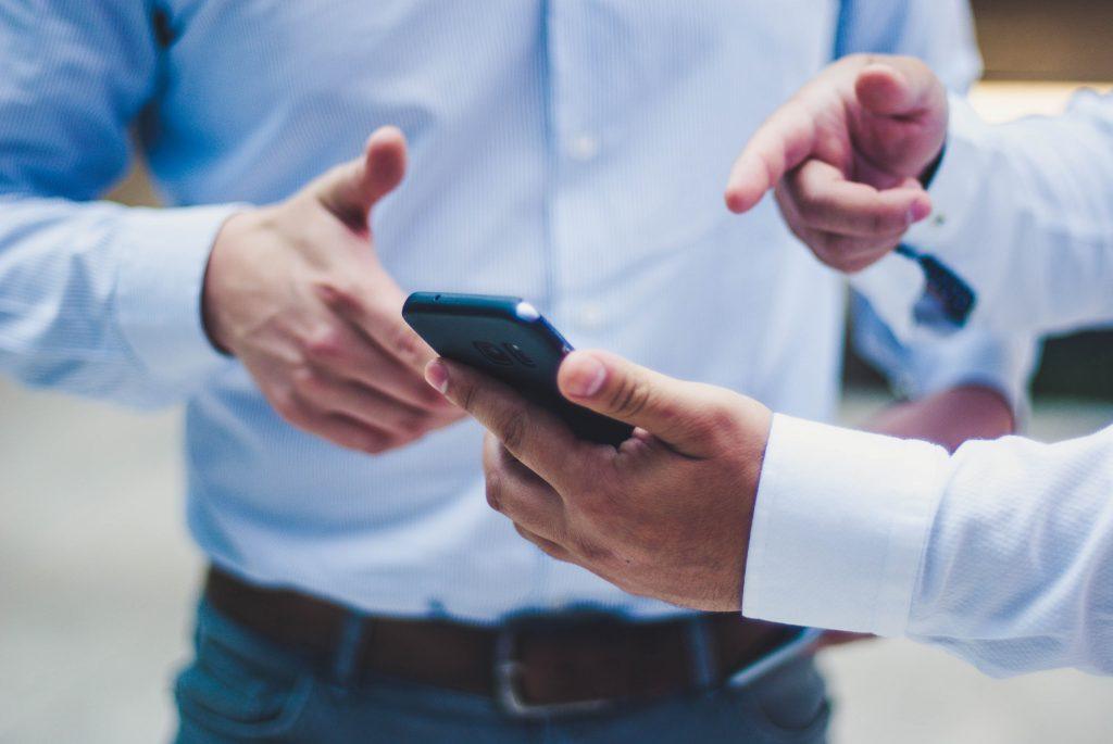 Do you need a mobile POS?