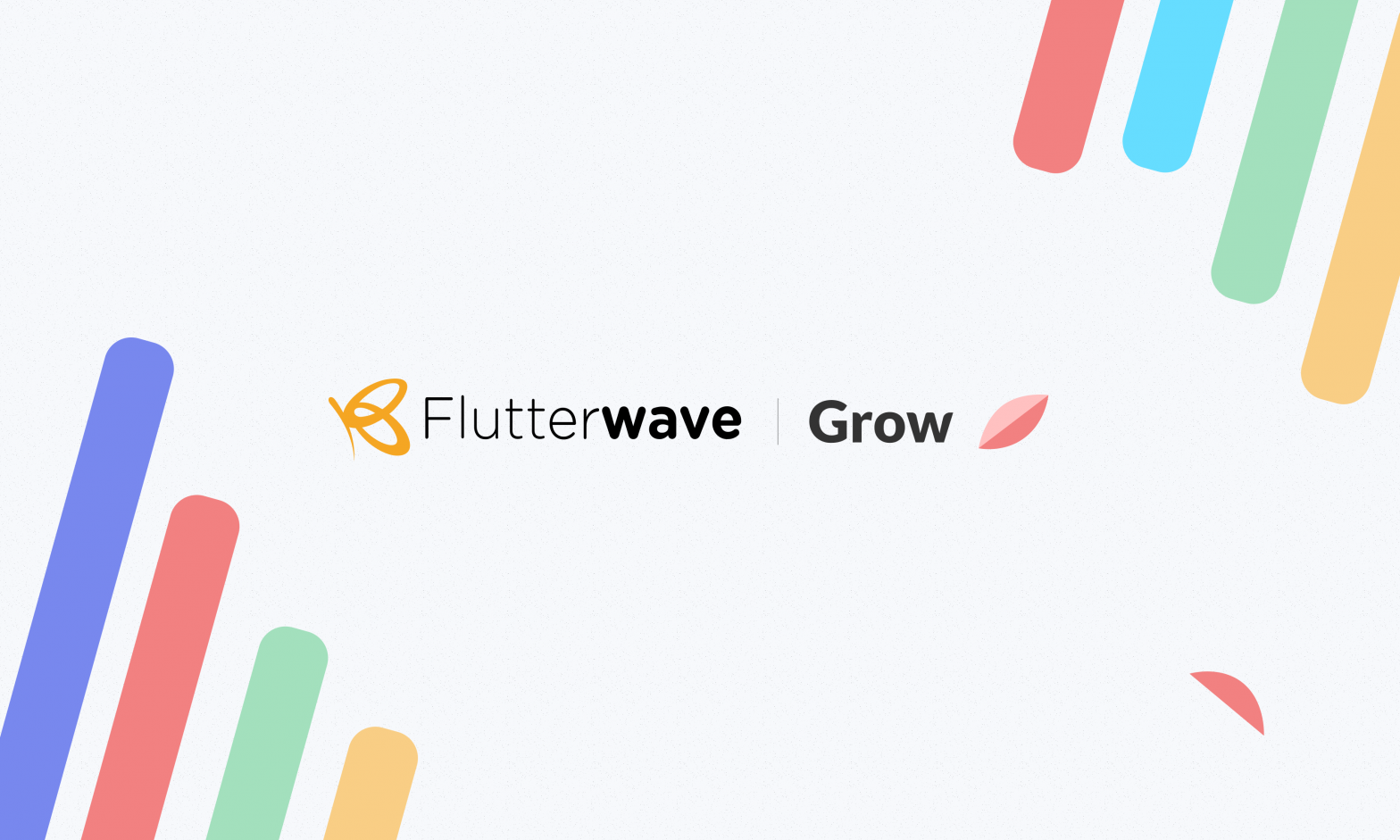 Flutterwave Grow: Register & grow your business without hassles